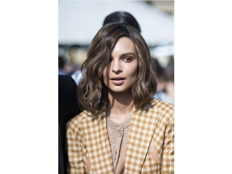 capelli-on-the-street-parigi-primavera-estate-2018-14