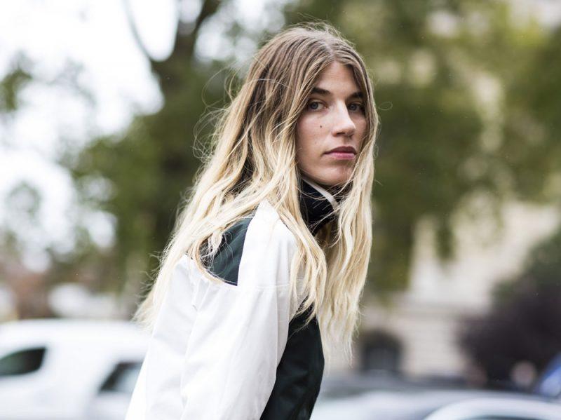 capelli-on-the-street-parigi-primavera-estate-2018-15