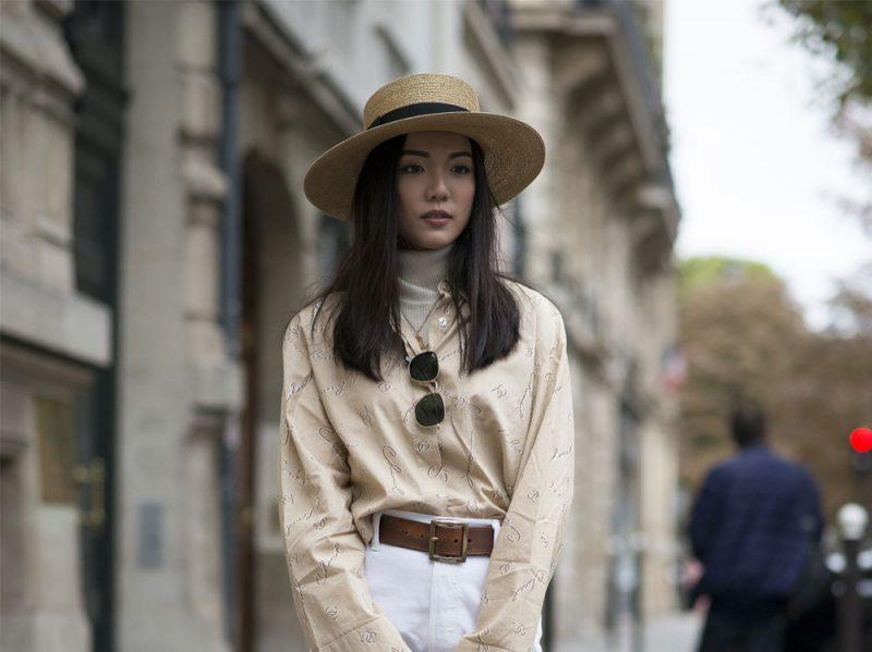capelli-on-the-street-parigi-primavera-estate-2018-18