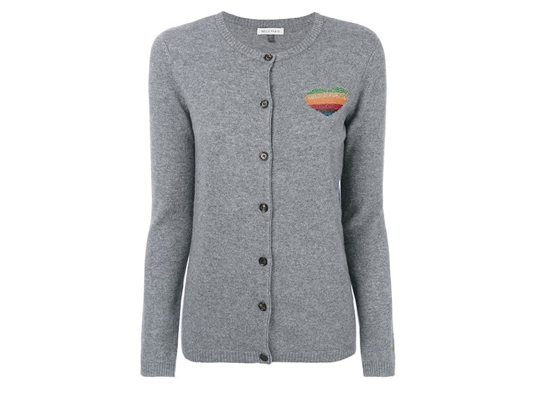 cardigan-bella-freud-farfetch