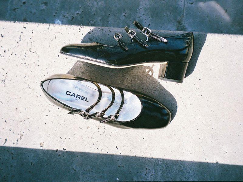 carel-shoes