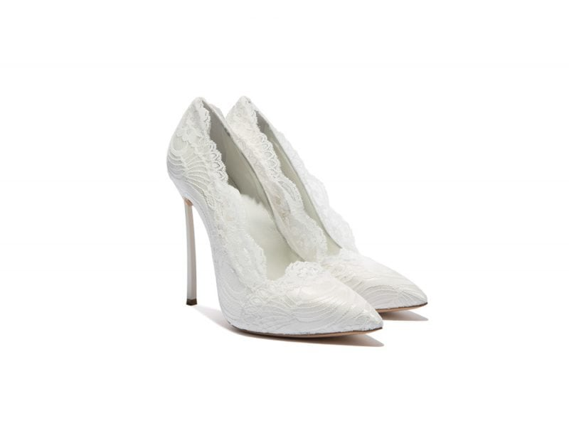 casadei-blade-in-pizzo