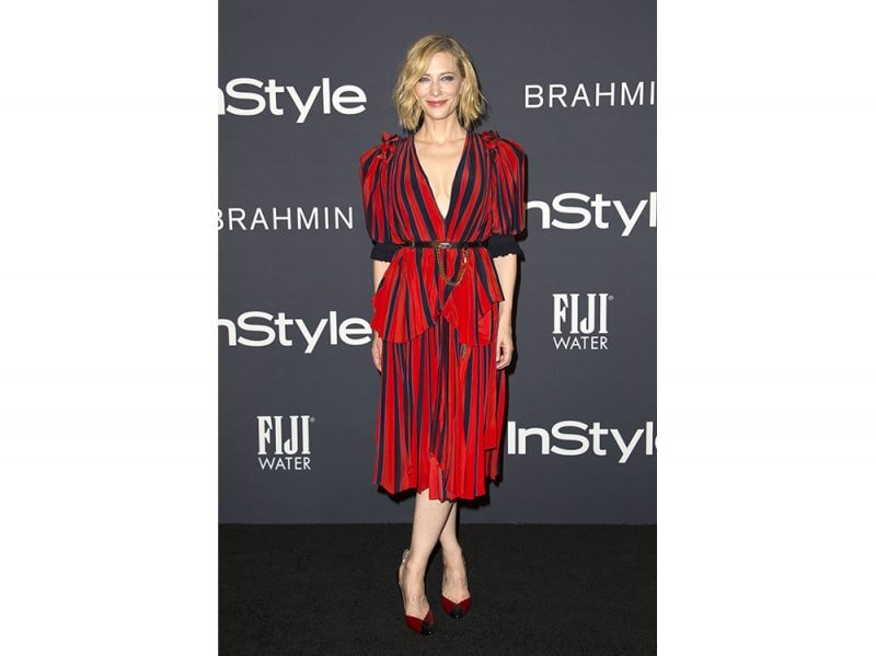 cate-blanchett-in-givenchy-getty