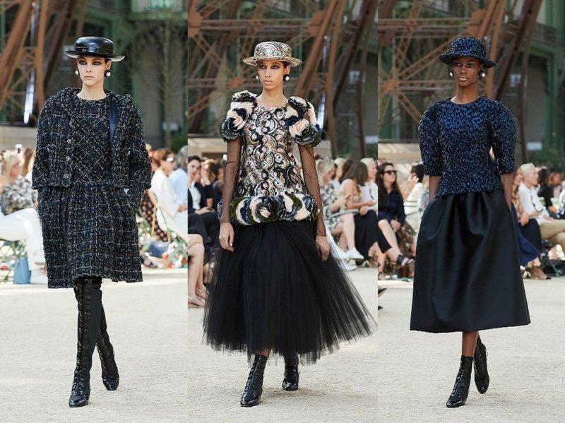 chanel-haute-couture-fw-2017