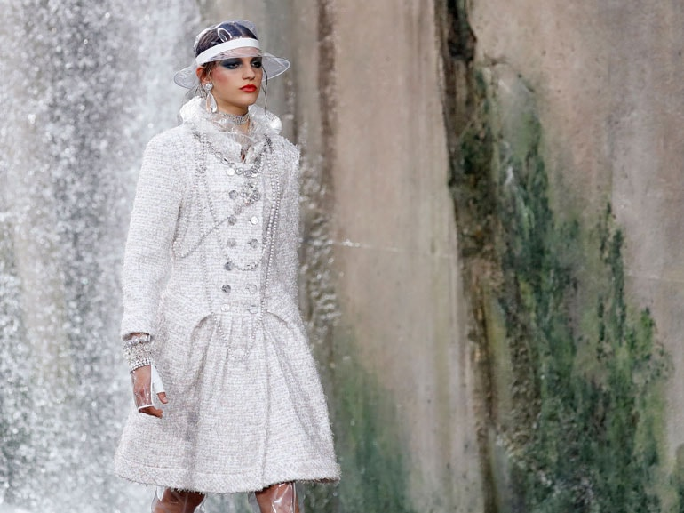chanel-ss18-MOBILE