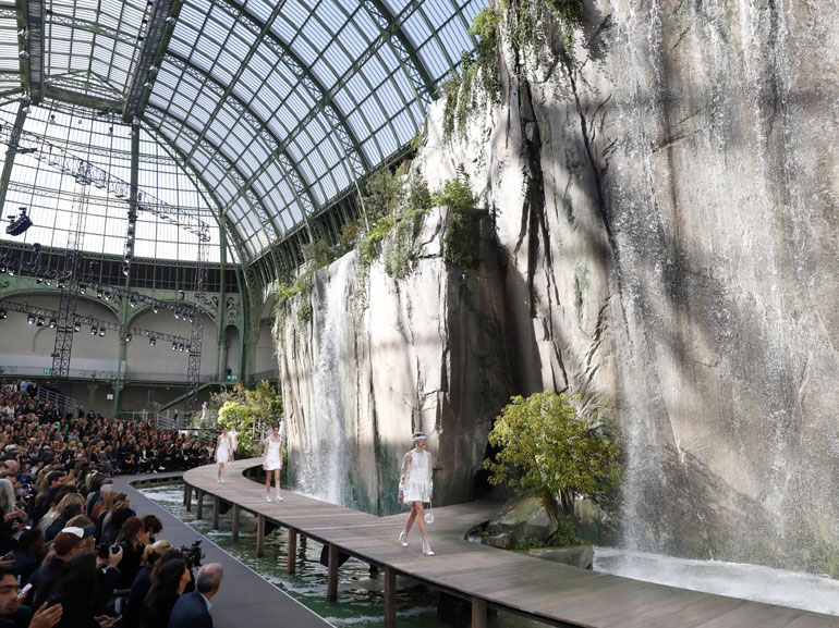 chanel-ss18-location
