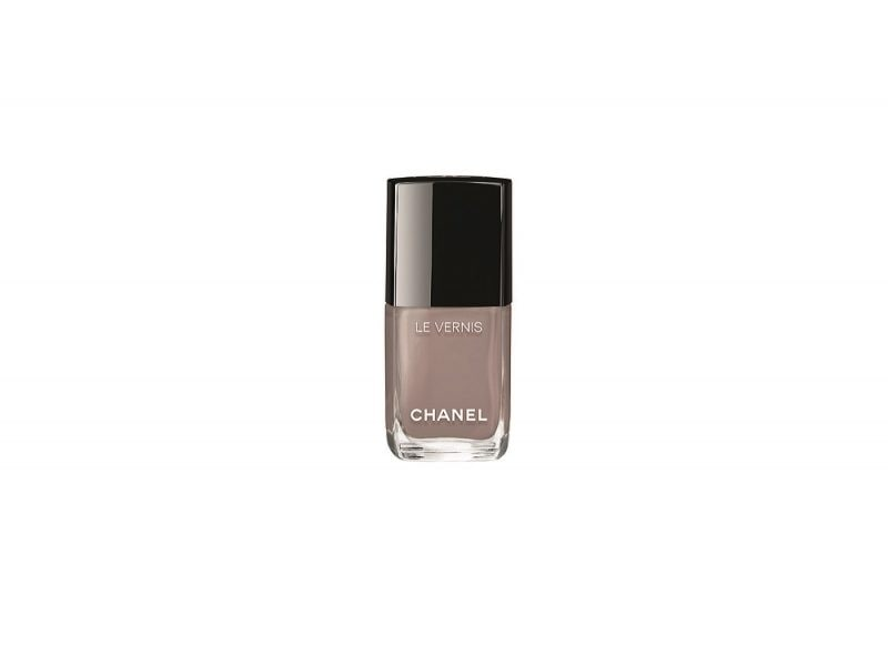 chanel-travel-diary-Le-Vernis-578-New-Dawn
