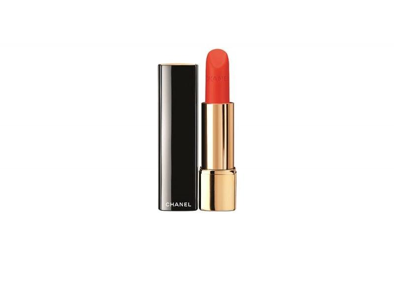 chanel-travel-diary-Rouge-Allure-Velvet-64-First-Light