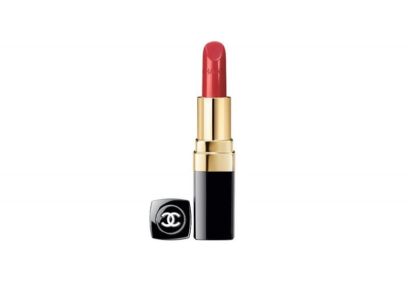 chanel-travel-diary-Rouge-Coco-472-Expérimental