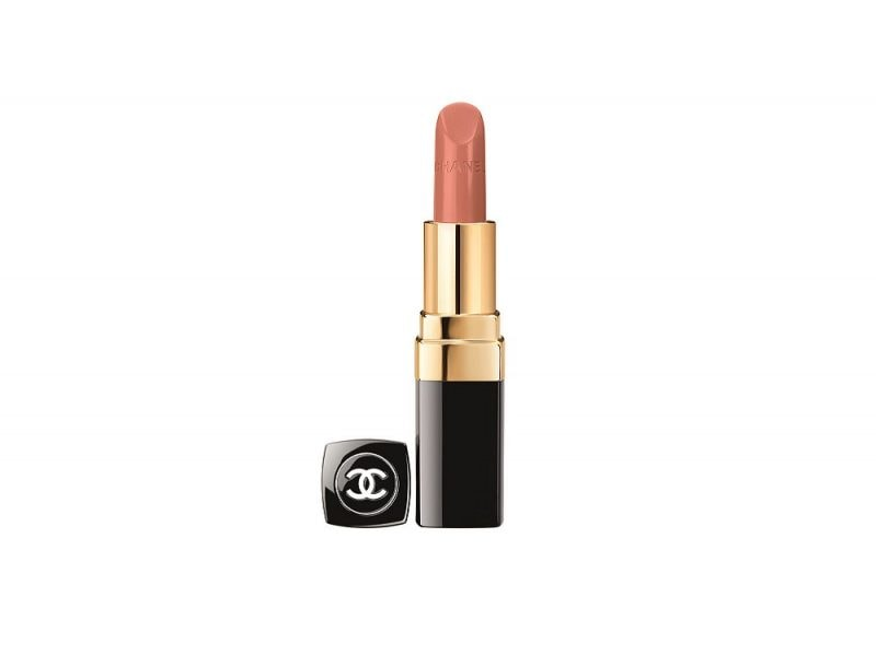 chanel-travel-diary-Rouge-Coco-474-Daylight