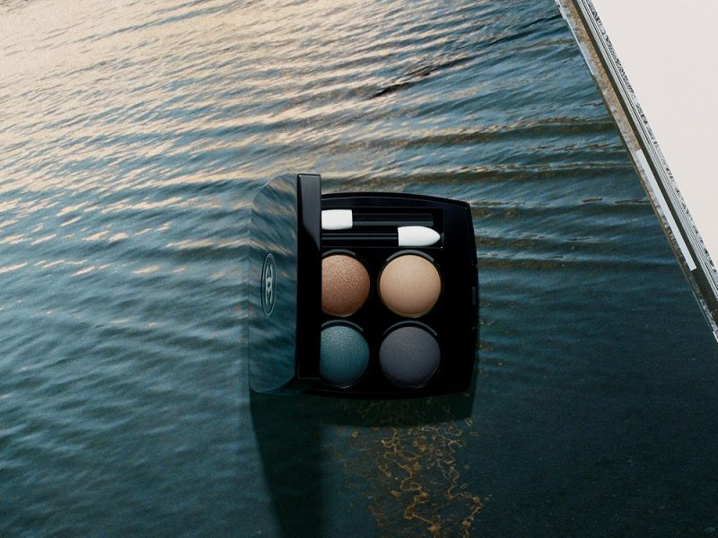 chanel-travel-diary-make-up-collection-autunno-inverno-2017-3