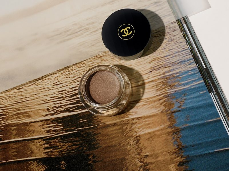 chanel-travel-diary-make-up-collection-autunno-inverno-2017-4