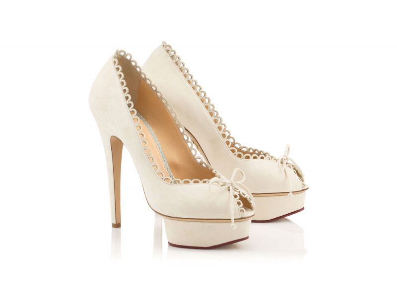 charlotte-olympia-pumps-sposa