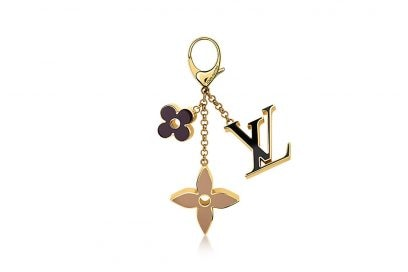charm-per-borse-louis-vuitton