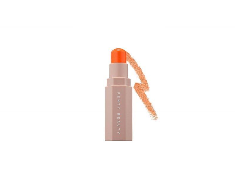 trucco-foliage-il-make-up-nei-05