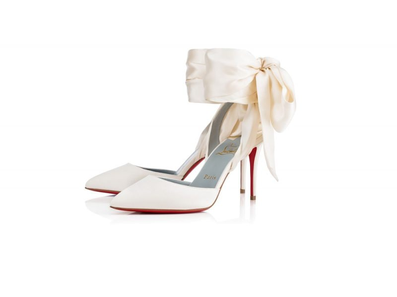christianlouboutin-bridal-shoes-bianche