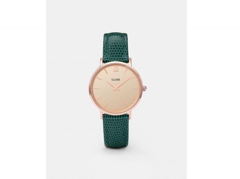 cluse-orologio