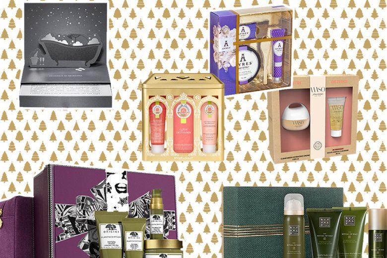 Regali di Natale mamma: le migliori idee beauty del 2017