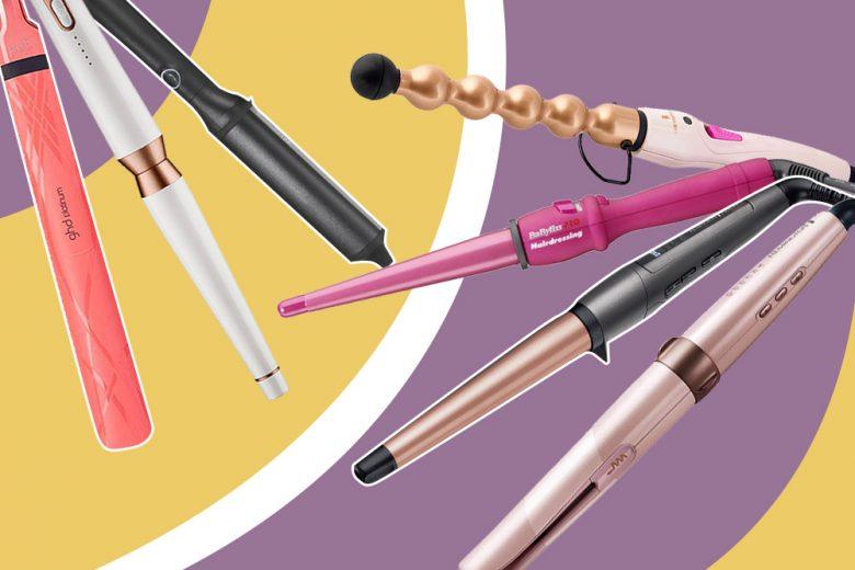Styler per capelli: i migliori per onde morbide e voluminose