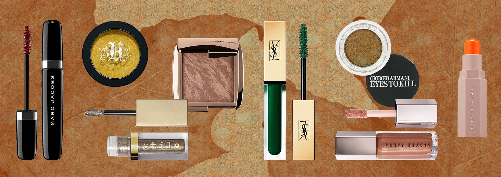 cover-trucco-foliage-il-makeup-nei-desktop