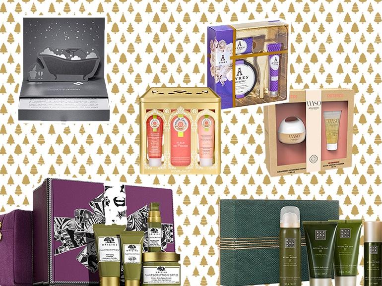 Regali di Natale mamma: le migliori idee beauty