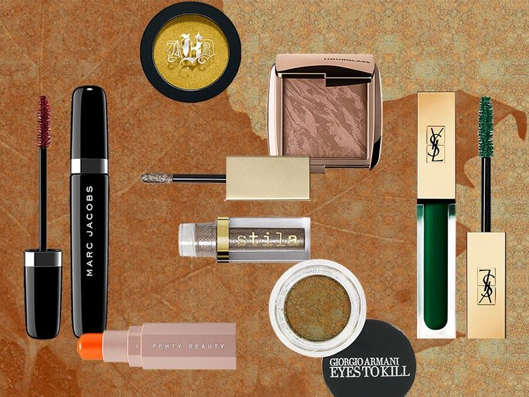 cover-trucco-foliage-il-makeup-nei-mobile