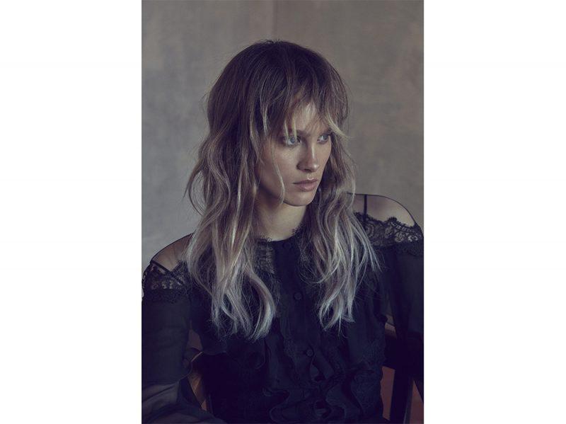 colore capelli saloni autunno inverno 2017 2018 Cotril FW 17-18 VIRGINIA 5