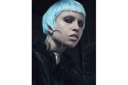 colore capelli saloni autunno inverno 2017 2018 Framesi_MysticHeroes_03_0823