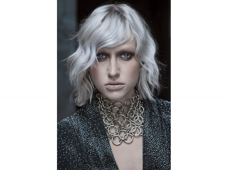 colore capelli saloni autunno inverno 2017 2018 Framesi_MysticHeroes_Test_0133