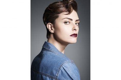 colore capelli saloni autunno inverno 2017 2018 JEAN LOUIS DAVID (2)