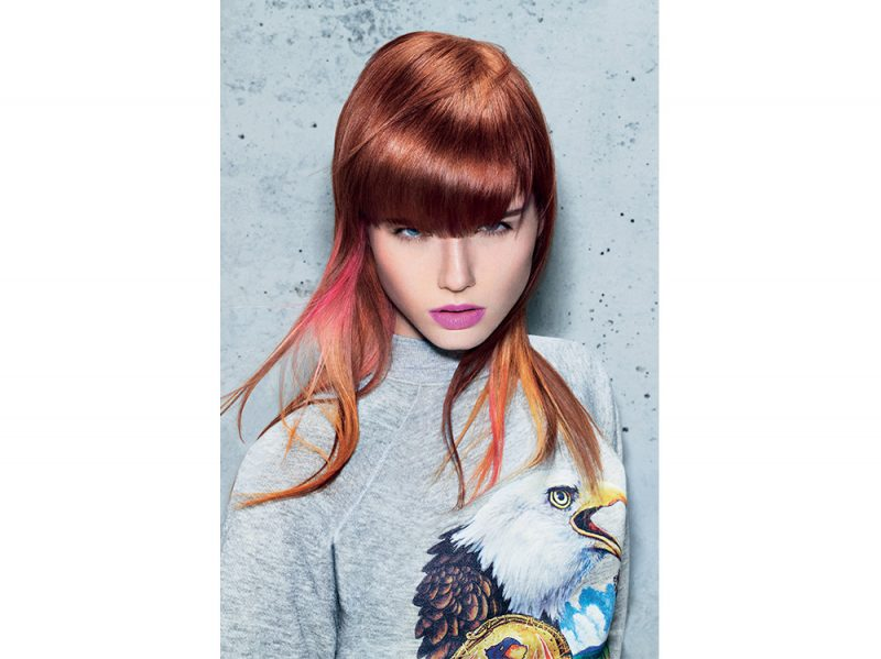colore capelli saloni autunno inverno 2017 2018 Schwarzkopf Professional (3)