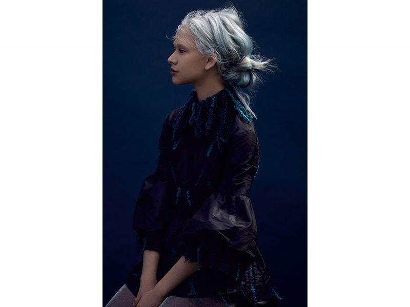 colore capelli saloni autunno inverno 2017 2018 WELLA_Collezione_James_AI_2018_1