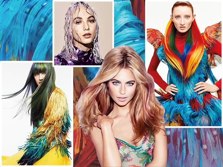colore capelli saloni autunno inverno 2017 2018 collage_mobile