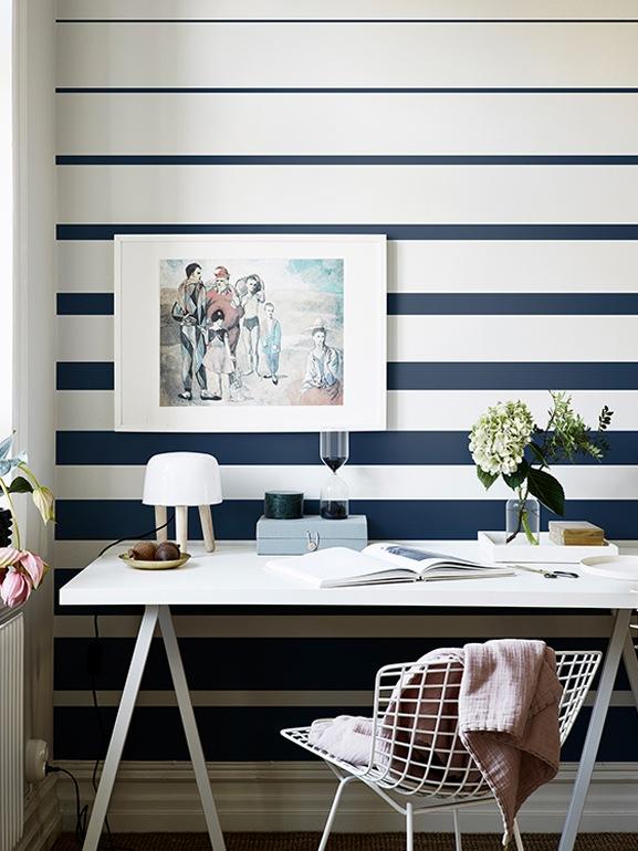 come-decorare-le-pareti-appartamento-piccolo-10