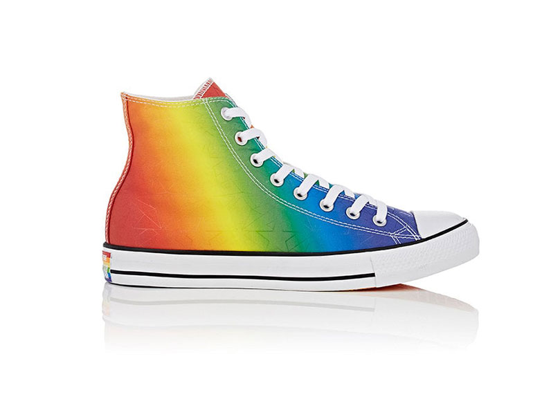 converse-barneys-rainbow
