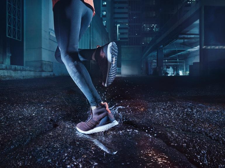 corsa running sport mantenersi in forma benessere