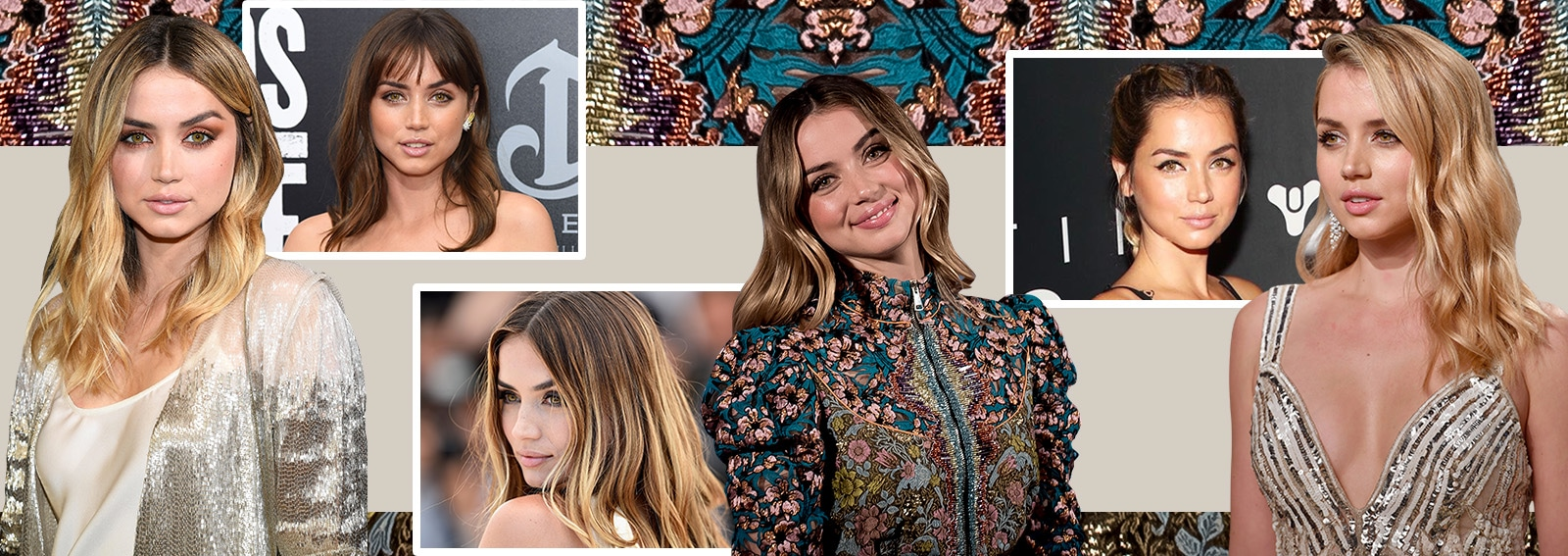 cover-Ana de Armas beauty look-desktop