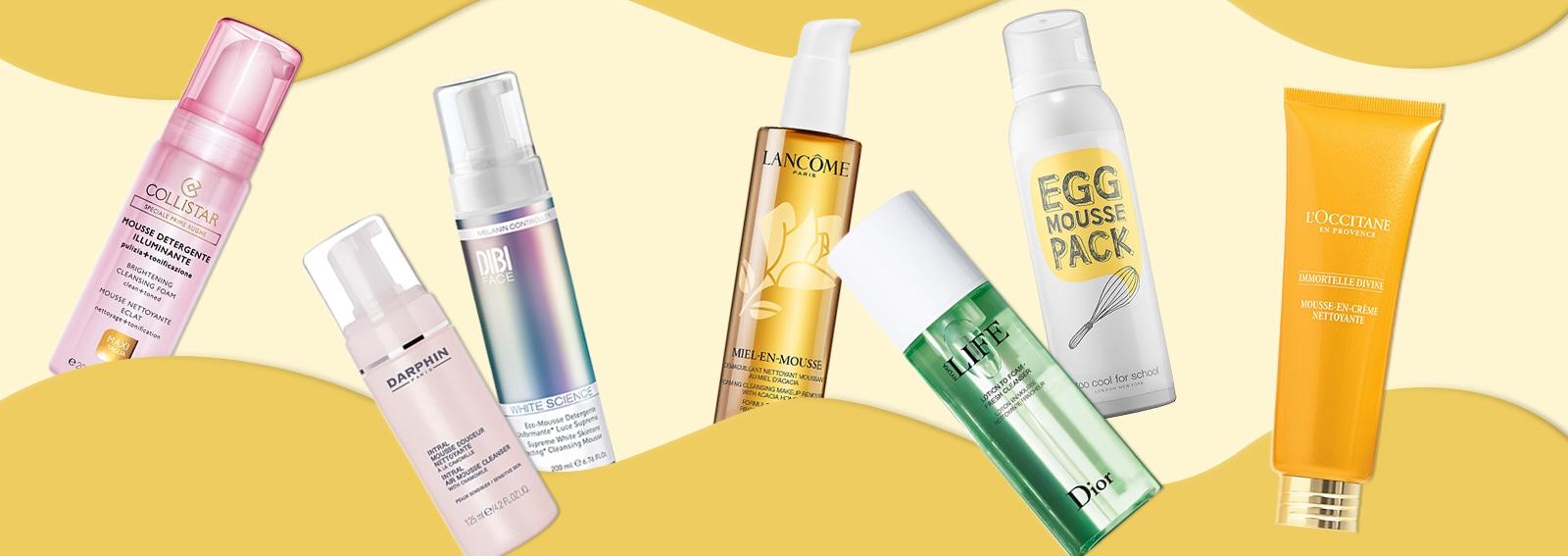 cover-Dieci mousse detergenti per il viso da provare-desktop