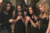 Musical.ly, cos'è e come funziona il nuovo social di cui tutti parlano