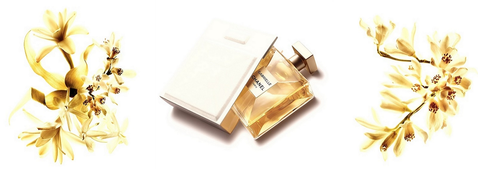 cover-gabrielle-chanel-profumo-note-olfattive-desktop