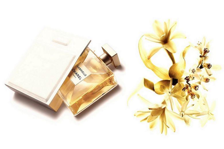 Gabrielle, il nuovo profumo CHANEL: alla scoperta delle note olfattive