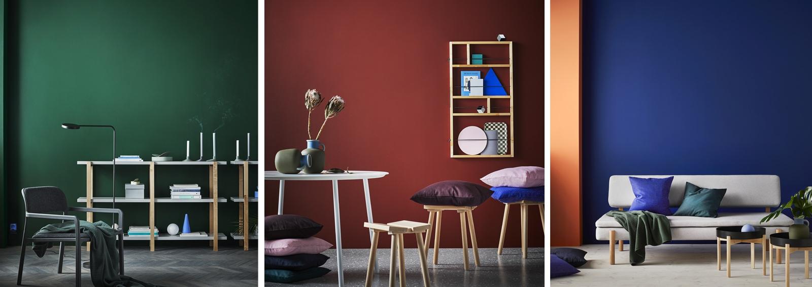 cover-ikea-x-hay-desktop