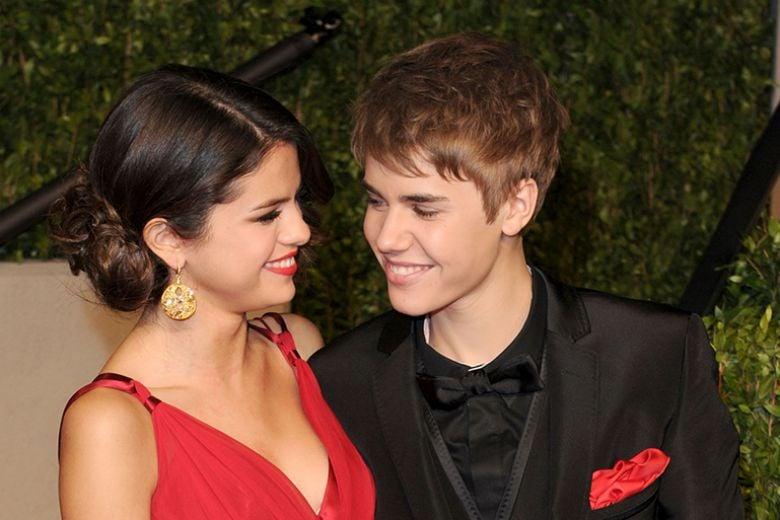 Selena Gomez e Justin Bieber: le canzoni che raccontano la loro (infinita) love story