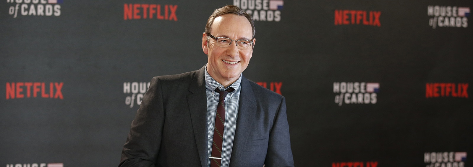 cover kevin spacey accusato molestie sessuali desktop