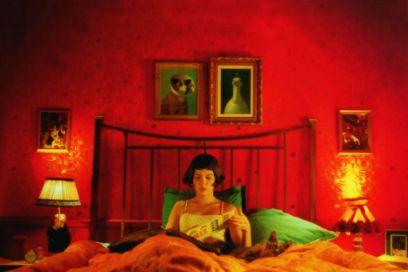 Dieci thriller e libri gialli da leggere questo autunno