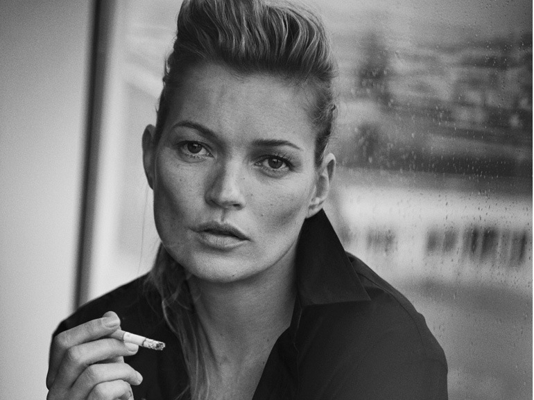 cover-peter-lindbergh-mobile