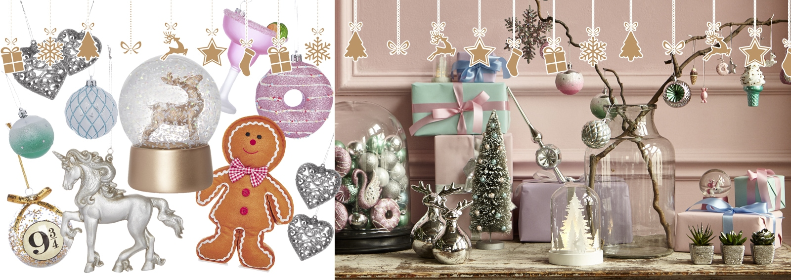 cover-primark-home-natale-2017-desktop