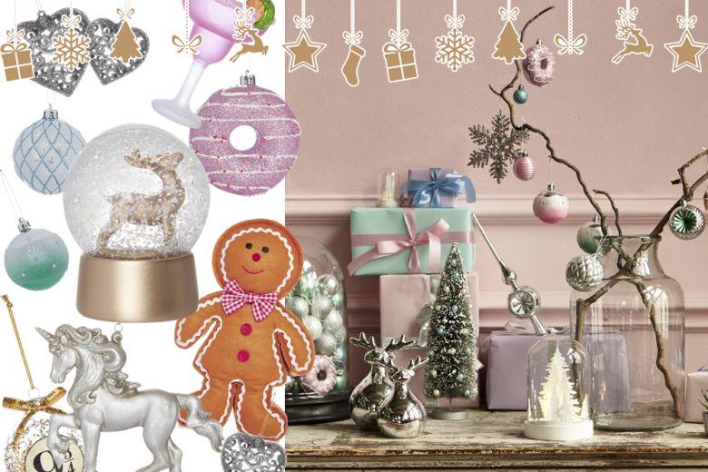 Primark Home Natale 2017: tutte le idee più belle