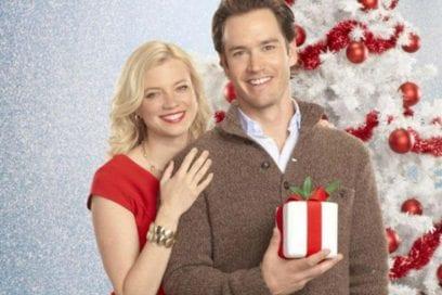 Regali di Natale per mamma e papà