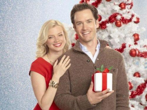 Regali di Natale per mamma e papà - Grazia.it